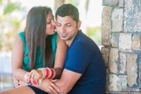 Couple-Wedding-Honeymoon-Shoot-Mauritius- India-Indian-Hotel-Mauritius-Best-Photographer (16)