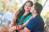 Couple-Wedding-Honeymoon-Shoot-Mauritius- India-Indian-Hotel-Mauritius-Best-Photographer (17)