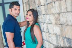 Couple-Wedding-Honeymoon-Shoot-Mauritius- India-Indian-Hotel-Mauritius-Best-Photographer (19)