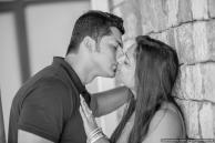 Couple-Wedding-Honeymoon-Shoot-Mauritius- India-Indian-Hotel-Mauritius-Best-Photographer (22)