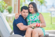Couple-Wedding-Honeymoon-Shoot-Mauritius- India-Indian-Hotel-Mauritius-Best-Photographer (24)
