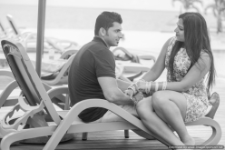 Couple-Wedding-Honeymoon-Shoot-Mauritius- India-Indian-Hotel-Mauritius-Best-Photographer (26)