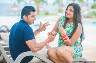 Couple-Wedding-Honeymoon-Shoot-Mauritius- India-Indian-Hotel-Mauritius-Best-Photographer (29)