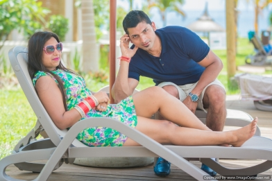 Couple-Wedding-Honeymoon-Shoot-Mauritius- India-Indian-Hotel-Mauritius-Best-Photographer (30)