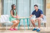 Couple-Wedding-Honeymoon-Shoot-Mauritius- India-Indian-Hotel-Mauritius-Best-Photographer (31)