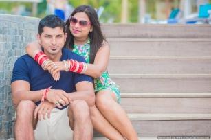 Couple-Wedding-Honeymoon-Shoot-Mauritius- India-Indian-Hotel-Mauritius-Best-Photographer (33)