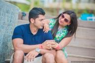 Couple-Wedding-Honeymoon-Shoot-Mauritius- India-Indian-Hotel-Mauritius-Best-Photographer (35)