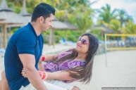 Couple-Wedding-Honeymoon-Shoot-Mauritius- India-Indian-Hotel-Mauritius-Best-Photographer (36)