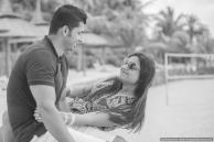 Couple-Wedding-Honeymoon-Shoot-Mauritius- India-Indian-Hotel-Mauritius-Best-Photographer (37)