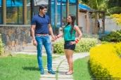 Couple-Wedding-Honeymoon-Shoot-Mauritius- India-Indian-Hotel-Mauritius-Best-Photographer (4)