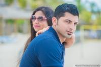 Couple-Wedding-Honeymoon-Shoot-Mauritius- India-Indian-Hotel-Mauritius-Best-Photographer (40)