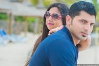Couple-Wedding-Honeymoon-Shoot-Mauritius- India-Indian-Hotel-Mauritius-Best-Photographer (41)