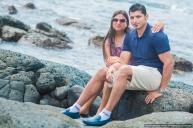 Couple-Wedding-Honeymoon-Shoot-Mauritius- India-Indian-Hotel-Mauritius-Best-Photographer (42)