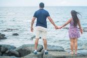 Couple-Wedding-Honeymoon-Shoot-Mauritius- India-Indian-Hotel-Mauritius-Best-Photographer (44)