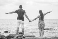 Couple-Wedding-Honeymoon-Shoot-Mauritius- India-Indian-Hotel-Mauritius-Best-Photographer (45)