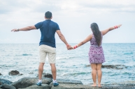 Couple-Wedding-Honeymoon-Shoot-Mauritius- India-Indian-Hotel-Mauritius-Best-Photographer (46)