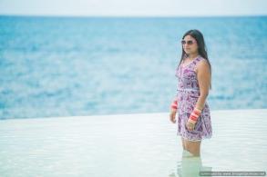Couple-Wedding-Honeymoon-Shoot-Mauritius- India-Indian-Hotel-Mauritius-Best-Photographer (48)