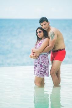 Couple-Wedding-Honeymoon-Shoot-Mauritius- India-Indian-Hotel-Mauritius-Best-Photographer (51)