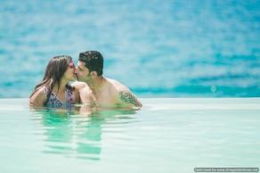 Couple-Wedding-Honeymoon-Shoot-Mauritius- India-Indian-Hotel-Mauritius-Best-Photographer (54)