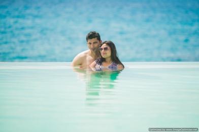 Couple-Wedding-Honeymoon-Shoot-Mauritius- India-Indian-Hotel-Mauritius-Best-Photographer (55)