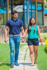 Couple-Wedding-Honeymoon-Shoot-Mauritius- India-Indian-Hotel-Mauritius-Best-Photographer (6)