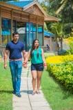 Couple-Wedding-Honeymoon-Shoot-Mauritius- India-Indian-Hotel-Mauritius-Best-Photographer (7)