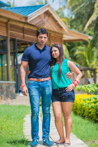 Couple-Wedding-Honeymoon-Shoot-Mauritius- India-Indian-Hotel-Mauritius-Best-Photographer (8)