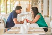 Couple-Wedding-Honeymoon-Shoot-Mauritius- India-Indian-Hotel-Mauritius-Best-Photographer (9)
