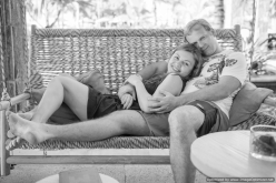Dmitry & Yuliya (Russia)- Westin Turtle Bay Resort & Spa- Best Hotel Wedding & Honeymoon Photographer Mauritius (1)