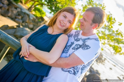 Dmitry & Yuliya (Russia)- Westin Turtle Bay Resort & Spa- Best Hotel Wedding & Honeymoon Photographer Mauritius (11)