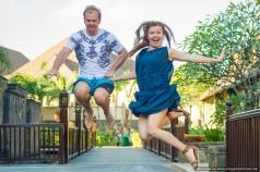 Dmitry & Yuliya (Russia)- Westin Turtle Bay Resort & Spa- Best Hotel Wedding & Honeymoon Photographer Mauritius (1)