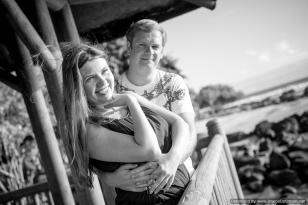 Dmitry & Yuliya (Russia)- Westin Turtle Bay Resort & Spa- Best Hotel Wedding & Honeymoon Photographer Mauritius (14)
