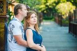 Dmitry & Yuliya (Russia)- Westin Turtle Bay Resort & Spa- Best Hotel Wedding & Honeymoon Photographer Mauritius (17)