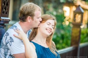 Dmitry & Yuliya (Russia)- Westin Turtle Bay Resort & Spa- Best Hotel Wedding & Honeymoon Photographer Mauritius (19)