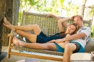 Dmitry & Yuliya (Russia)- Westin Turtle Bay Resort & Spa- Best Hotel Wedding & Honeymoon Photographer Mauritius (2)