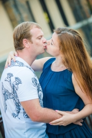 Dmitry & Yuliya (Russia)- Westin Turtle Bay Resort & Spa- Best Hotel Wedding & Honeymoon Photographer Mauritius (20)