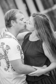 Dmitry & Yuliya (Russia)- Westin Turtle Bay Resort & Spa- Best Hotel Wedding & Honeymoon Photographer Mauritius (21)