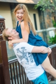 Dmitry & Yuliya (Russia)- Westin Turtle Bay Resort & Spa- Best Hotel Wedding & Honeymoon Photographer Mauritius (22)