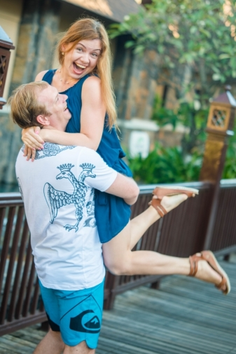 Dmitry & Yuliya (Russia)- Westin Turtle Bay Resort & Spa- Best Hotel Wedding & Honeymoon Photographer Mauritius (23)