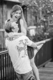 Dmitry & Yuliya (Russia)- Westin Turtle Bay Resort & Spa- Best Hotel Wedding & Honeymoon Photographer Mauritius (24)