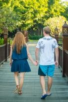 Dmitry & Yuliya (Russia)- Westin Turtle Bay Resort & Spa- Best Hotel Wedding & Honeymoon Photographer Mauritius (25)