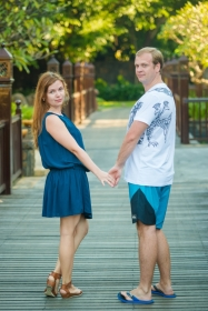 Dmitry & Yuliya (Russia)- Westin Turtle Bay Resort & Spa- Best Hotel Wedding & Honeymoon Photographer Mauritius (26)