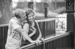 Dmitry & Yuliya (Russia)- Westin Turtle Bay Resort & Spa- Best Hotel Wedding & Honeymoon Photographer Mauritius (29)
