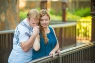 Dmitry & Yuliya (Russia)- Westin Turtle Bay Resort & Spa- Best Hotel Wedding & Honeymoon Photographer Mauritius (30)