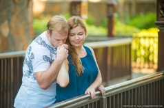 Dmitry & Yuliya (Russia)- Westin Turtle Bay Resort & Spa- Best Hotel Wedding & Honeymoon Photographer Mauritius (30)