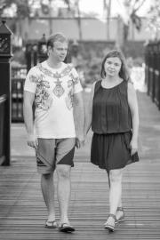 Dmitry & Yuliya (Russia)- Westin Turtle Bay Resort & Spa- Best Hotel Wedding & Honeymoon Photographer Mauritius (31)
