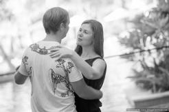 Dmitry & Yuliya (Russia)- Westin Turtle Bay Resort & Spa- Best Hotel Wedding & Honeymoon Photographer Mauritius (32)