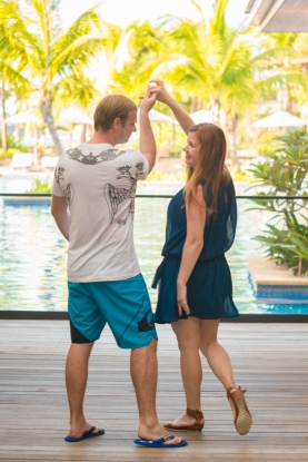 Dmitry & Yuliya (Russia)- Westin Turtle Bay Resort & Spa- Best Hotel Wedding & Honeymoon Photographer Mauritius (34)