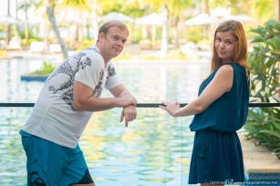 Dmitry & Yuliya (Russia)- Westin Turtle Bay Resort & Spa- Best Hotel Wedding & Honeymoon Photographer Mauritius (35)