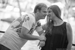 Dmitry & Yuliya (Russia)- Westin Turtle Bay Resort & Spa- Best Hotel Wedding & Honeymoon Photographer Mauritius (36)